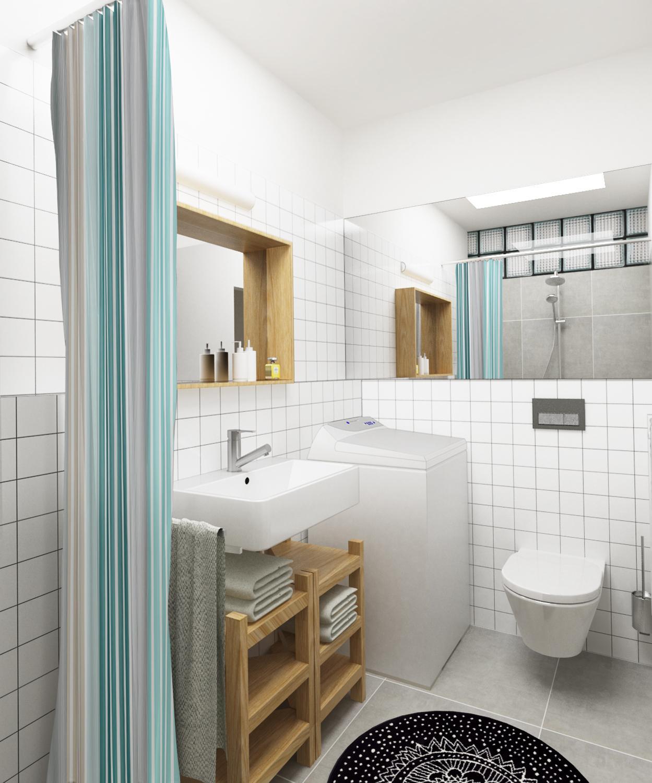 interi r vzorov ho jednoizbov ho bytu ikea bratislava. Black Bedroom Furniture Sets. Home Design Ideas